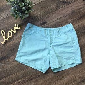Columbia PFG Coral Point II Shorts
